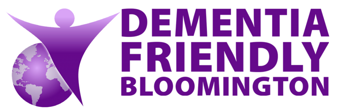 Dementia Friendly Organization