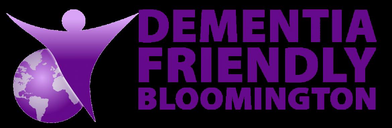 Dementia Friendly Organization